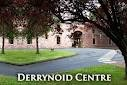 The Derrynoid Centre