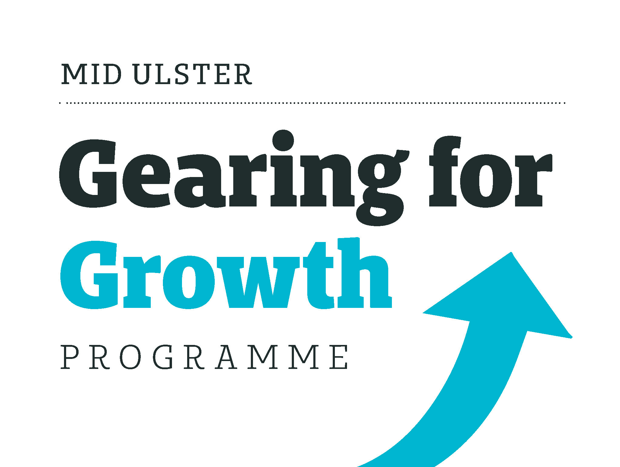 Gearing for Growth